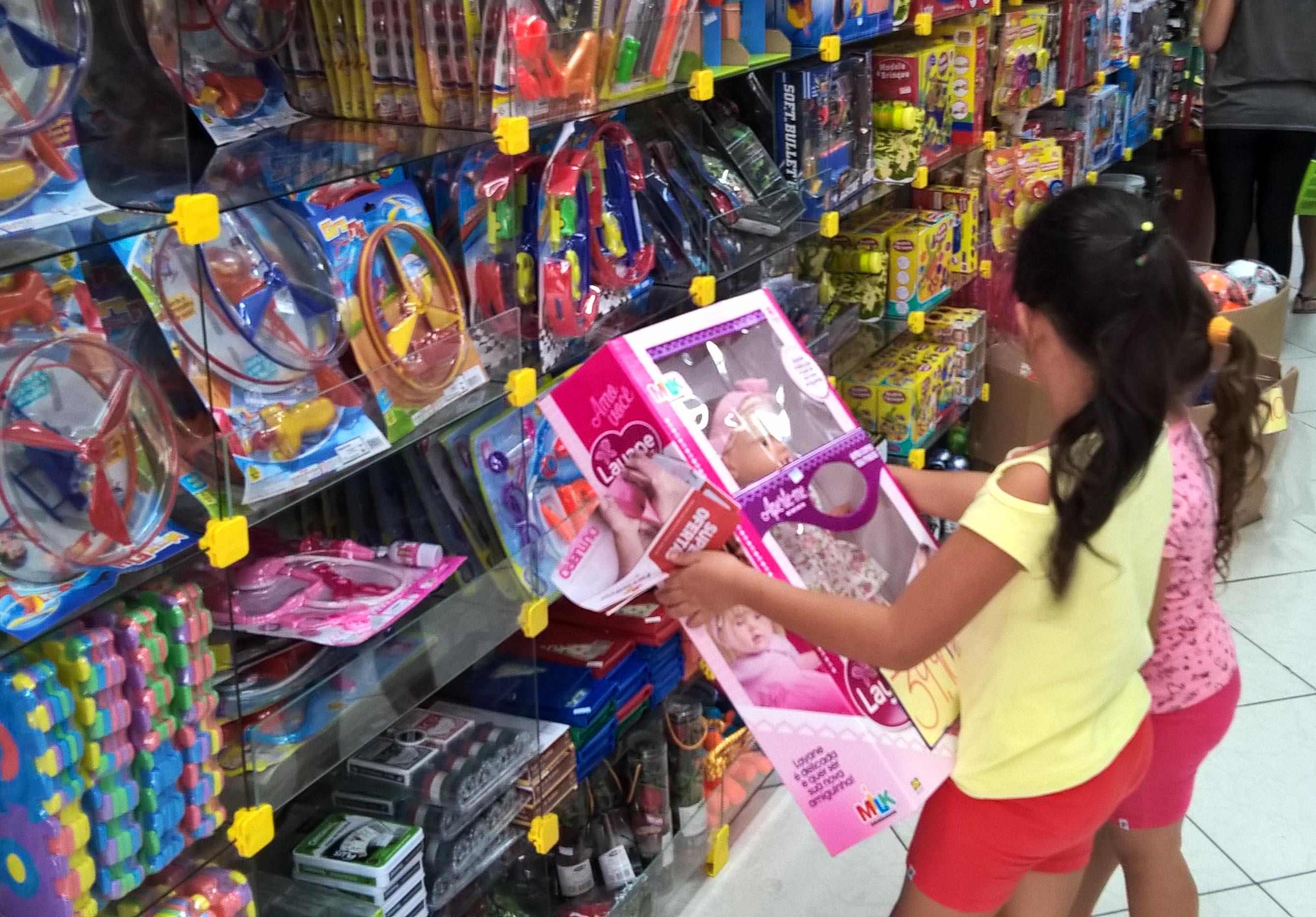 Resultado de imagem para Brinquedos dia das crianças