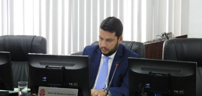Primeira Comissão Disciplinar do TJD-RJ pune dirigentes do Barra Mansa Futebol Clube em R$ 70 mil