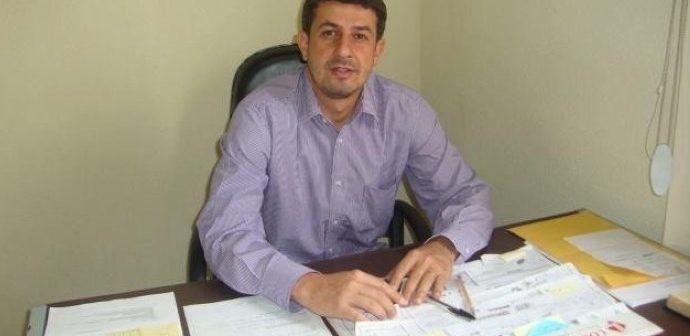 TJ concede habeas corpus a Adriano Serfiotis
